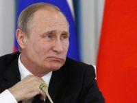 Российские богачи отказались доверить банкам свои деньги