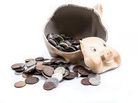 Опрос: у 40% россиян нет никаких сбережений