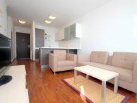 Двухкомнатная квартира купить Братислава III Veže