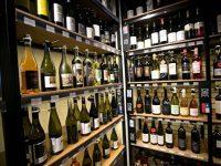 Минкульт предложил вернуть продажу алкоголя во все учреждения культуры