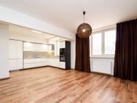 Двухкомнатная квартира аренда Нитра Словакия