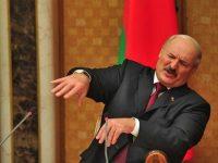Почему госпредприятия Беларуси не могут стать успешными