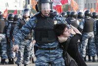 Чистый Оруэлл! Министр Силуанов обещал ускорить экономику с помощью полиции