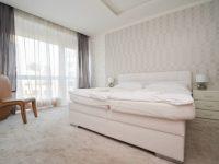 Трехкомнатная квартира купить Братислава Staré Mesto