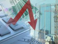 Впереди стагнация: Всемирный банк не оставил шансов для экономики