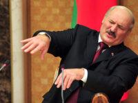 Гос. предприятия тянут Беларусь на дно