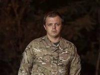 В Украине начали говорить правду о гражданской войне на Донбассе