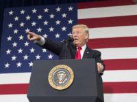 Трамп пытается вернуть нас в каменный век
