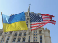 Штаты планируют поставить Украину на место