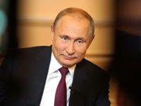К 75-летию Победы в Великой Отечественной войне Путин учредил новую медаль