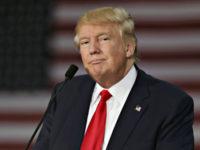 Трамп угрожает собственной стране, боясь проиграть на выборах