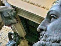 40 известнейших музеев мира оцифровали и выложили свои коллекции онлайн