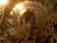 «Чернобыль» получил 19 номинаций американской телевизионной премии «Эмми»