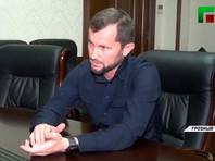 В Чечне заставили каяться певцов-любителей, которые без разрешения раскрутились в интерн