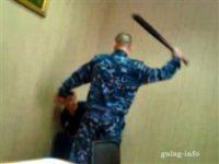 Об избиениях в колонии Мамаева и Кокорина рассказал экс-заключенный