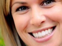 ТОП-5 ошибок в уходе за зубами