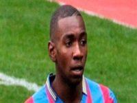 Футболист АПЛ отказался играть в России