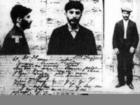 Дачи для вождя: где и как отдыхал товарищ Сталин