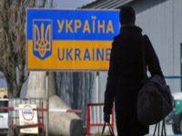 Засунул патриотизм подальше и вернулся в Луганск.Репортаж с украинско-российскую границы