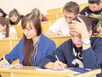 За два года стоимость обучения в вузах выросла на 25−45%