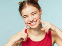 Лечебный эффект от медицинских препаратов вполне можно заменить беззаботным смехом