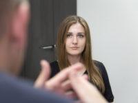 Карина Комиссарчик: сравниваем, как работают в Беларуси и Америке