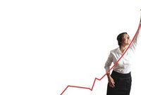 Росстат опять «нарисовал» подъём экономики