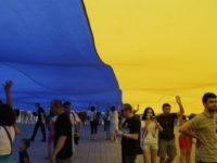 Гастарбайтеры и кредиты Запада: эксперт рассказал, благодаря чему существует Украина