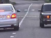 Пригнать авто из Абхазии – насколько это выгодно?