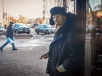 Число россиян, живущих за чертой бедности, достигло 21 млн