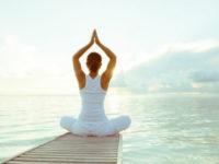 Как йога может повлиять на состояние спины?