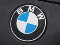 BMW возглавил рейтинг ненадежности