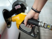 Бензин против дизеля: почему не нужно боятся солярки