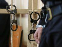 Двое фигурантов «Нового величия» совершили попытку суицида в зале судая