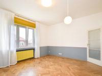 Однокомнатная квартира снять Братислава pri Palisádach