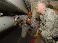 Ядерные бомбы США в «заложницах» Турции?