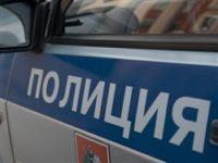 Житель Саратова изнасиловал подростка и записал процесс на видео