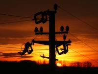 Российских энергетиков заподозрили в ценовом сговоре