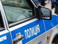 Враждующие российские ОПГ устроили ночную перестрелку