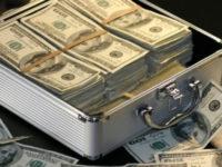 Беларусь не получит евразийский кредит. А западные деньги?