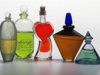Россиян предупредили о риске роста цен на импортную парфюмерию