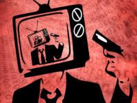 Чехи шокированы российскими ток-шоу