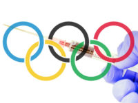 Комитет атлетов WADA требует полностью запретить россиянам участвовать в Олимпиаде