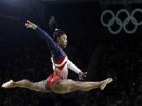 МОК поддержал санкции за манипуляции с допинг-пробами российских спортсменов