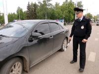C 1 января 2020 года для российских водителей введут новые штрафы