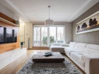 Трёхкомнатная квартира снять Братислава Staré Mesto