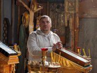 В Ярославле отстранили от службы священника, поддержавшего фигурантов «московского дела»