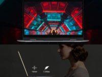 Покупаем мощный ноутбук XIDU PhilBook Max со скидкой
