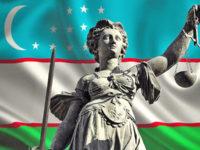 В «Братском» Узбекистане начался суд над «Русскими шпионами»