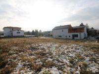 Участок под строительство дома купить Братислава